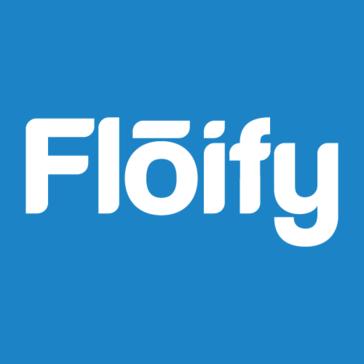 Floify Reviews