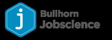 Bullhorn Jobscience Features