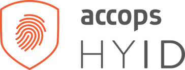 Accops HyID Reviews