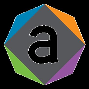 Axiom Reviews