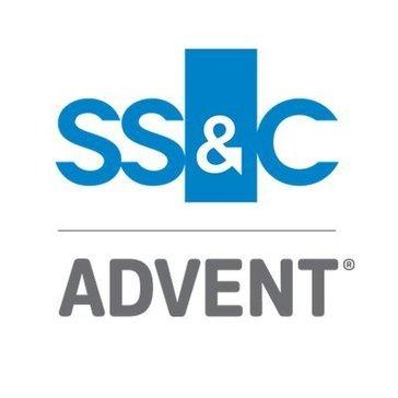 Advent Portfolio Exchange (APX)