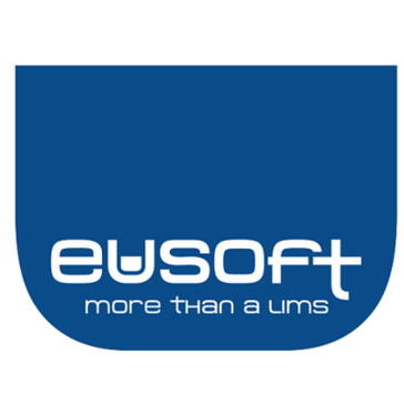 EUSoft LIMS for Food & Beverage Reviews