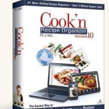 Cook'n