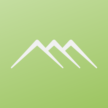 Alpine Metrics Reviews