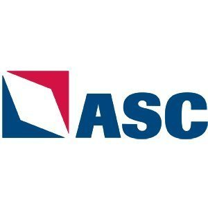 ASC Contracts Reviews