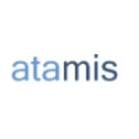 Atamis CM Reviews