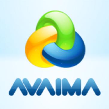 Avaima Contract Management