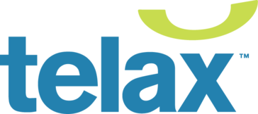 Telax Pricing