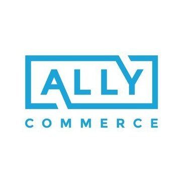 Ally Commerce Reviews