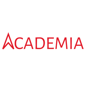 Academia ERP Reviews