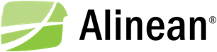 Alinean ValueStory Cloud Reviews