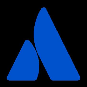 Atlassian TAM Reviews