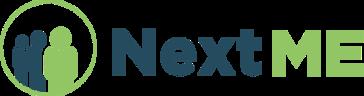 NextMe Reviews