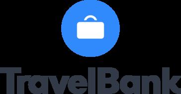 TravelBank Reviews