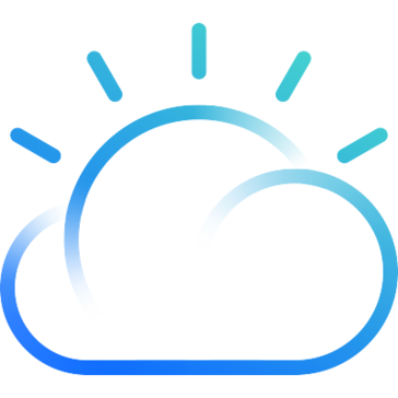 IBM Cloud for VMware Solutions Reviews
