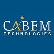 CABEM Competency Manager Reviews