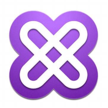 Citrix Endpoint Management Reviews