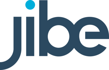 Jibe Features
