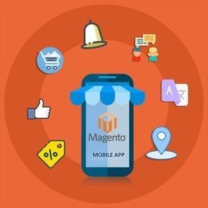 Knowband Magento mobile app builder Reviews
