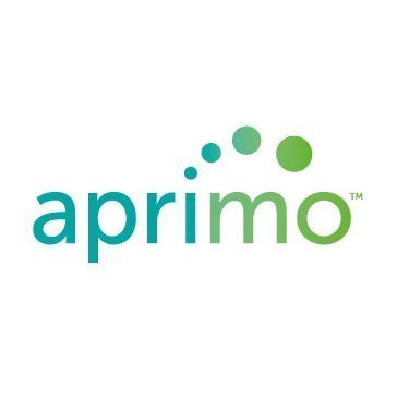 Aprimo Plan & Spend Reviews