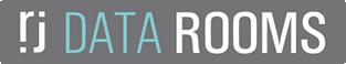 RJ Data Rooms Reviews