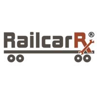RailcarRx Insight Reviews