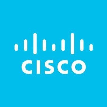 Cisco Enterprise Content Delivery System (ECDS)