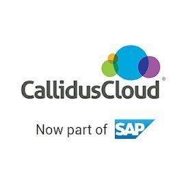 CallidusCloud Producer Pro Reviews