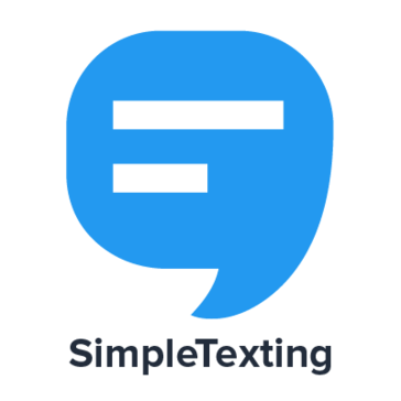 SimpleTexting Reviews