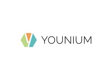 Younium Reviews