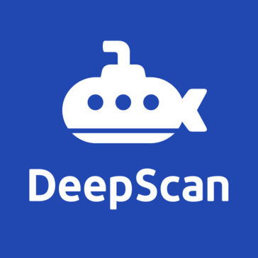 DeepScan Reviews