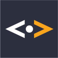 Ensigten Customer Data Platform