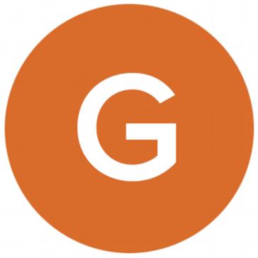 GADD Software Reviews