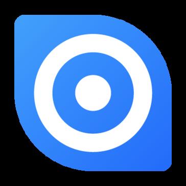 Ninox Database Reviews