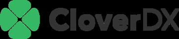 CloverDX Reviews