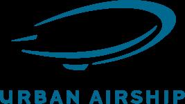 Urban Airship Pricing