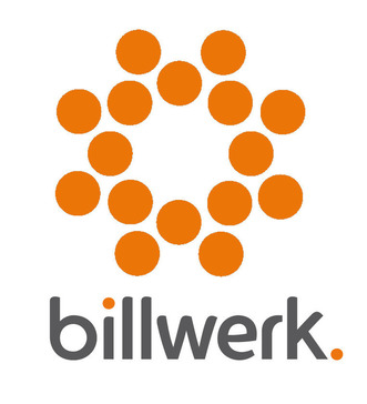 billwerk Reviews