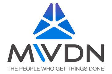 RnD for Startups Reviews