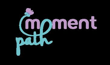 MomentPath
