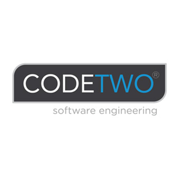 CodeTwo Office 365 Migration Reviews
