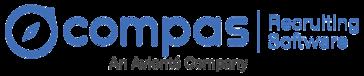 COMPAS ATS CRM Reviews