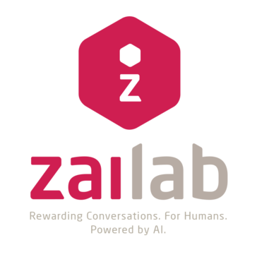 Zailab Pricing