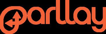 Parllay Studio Reviews