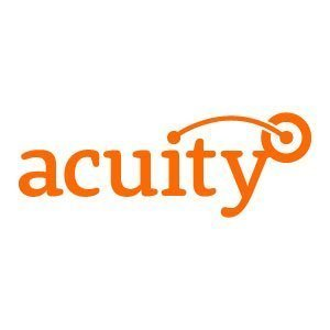 Acuity Audience Reviews
