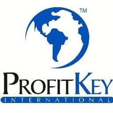 ProfitKey