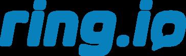 Ringio Features