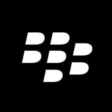 BlackBerry Work Pricing