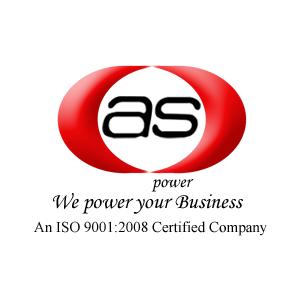 AxisSoftech Tour Management System Reviews