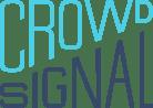 Crowd Signal Reviews