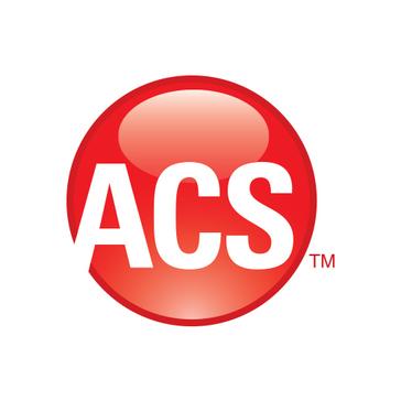 ACS Pricing